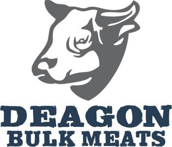 Wholesale Butcher Brisbane North