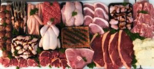 Wholesale Butcher Brisbane North Delivery Afterpay