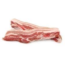 Sow Stall Free Pork