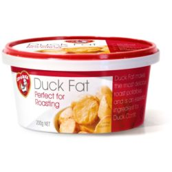 Duck and Duck Fat Brisbane North