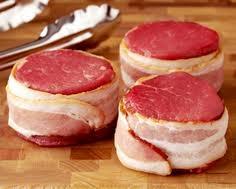 Gourmet Butcher Afterpay Meat Brisbane