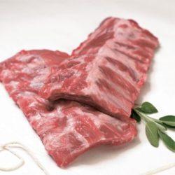 Gourmet Butcher Brisbane