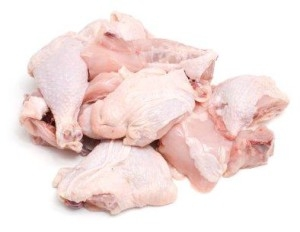 Mixed Chicken Pieces Shop Deagon Bulk Meats