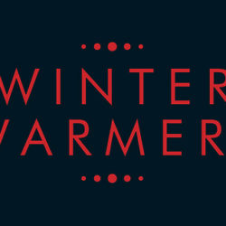 Winter Warmers Pack