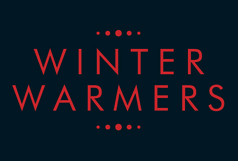 c5dfb8e94 Winter Warmers Pack | Shop | Welcome to Deagon Bulk Meats