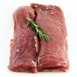 Sustainable Lamb Wholesale Butcher Brisbane North