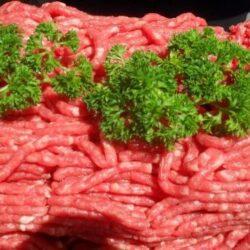 Hormone Free Beef
