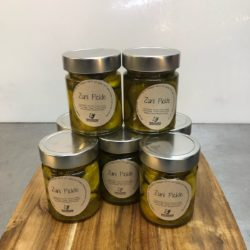 Gourmet Grocery and Deli Products Brisbane North