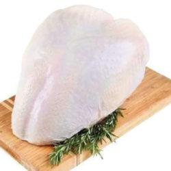 Turkey Brisbane Wholesale Butcher