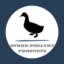 Other Poultry Products